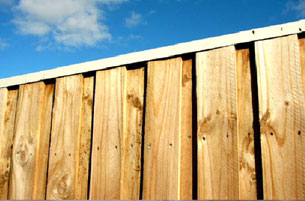Timber_fencing1