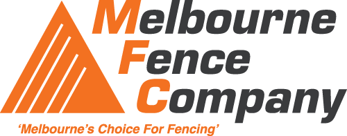 Melbourne Fence Company