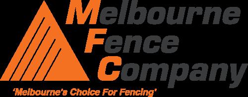 Melbourne Fence Company
